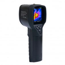 """Тепловізор - інфрачервона камера Xintest """"HT-175"""" (32x32, 2.0"""", -20...300ºC)"""