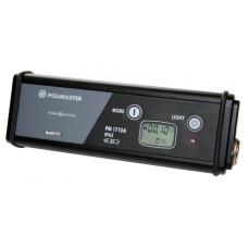 Індикатор-сигналізатор пошуковий ІСП-РМ1710А