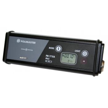 Индикатор-сигнализатор поисковый ИСП-РМ1710A