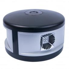 Ультразвуковой электромагнитный отпугиватель грызунов SD-058 с озонатором
