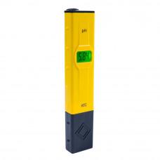 pH-метр  pH-911