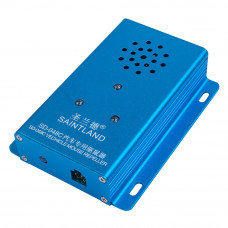 Автомобільний відлякувач мишей SD-048C