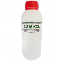Раствор для хранения рН/ОВП-электродов (500мл)