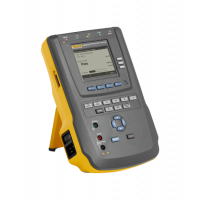 Анализатор электробезопасности FLUKE ESA 615