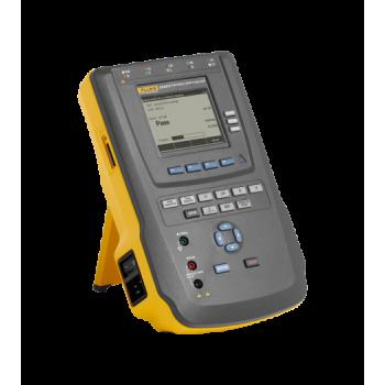 Аналізатор електробезпеки FLUKE ESA 615
