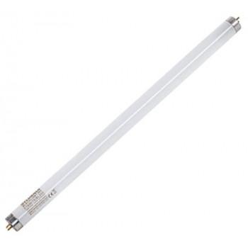Запасная лампа 15 Вт к уничтожителям Geko-7230, 369-01, CriCri-309(Fluo), KYOTO-396A, BUTTERFLY-700