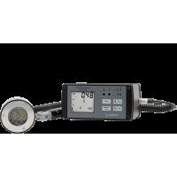 Пошуковий Дозиметр-радіометр МКС-АТ1117М АТОМТЕХ p Блоком детектування БДПС-02 Альфа Бета Рентген Гамма випромінювання