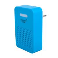 Ультразвуковий + електромагнітний відлякувач мишей SD-049