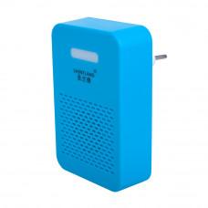 Ультразвуковой электромагнитный отпугиватель мышей SD-049