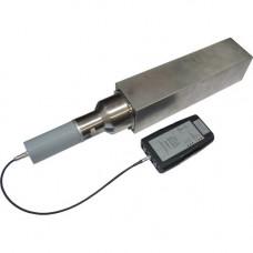 Блок детектування гамма-випромінювання БДКГ-28 (спектрометричний)
