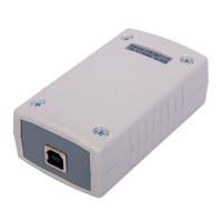 """Інтерфейсний Адаптер """"USB - Блок детектуванняя"""" для Дозиметра радіометра МКС-АТ1117М АТОМТЕХ"""