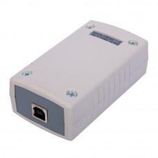 """Интерфейсный Адаптер """"USB - Блок детектирования"""" для Дозиметра радиометра МКС-АТ1117М АТОМТЕХ"""