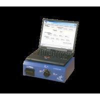 Оптико-стимульований люмінесцентний зчитувач, рідер LANDAUER MicroSTAR