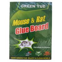 Клейка пастка для гризунів Green Yue