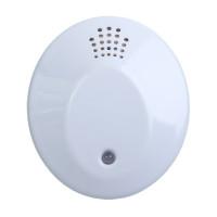 Ультразвуковой отпугиватель мышей для комнаты SD-073
