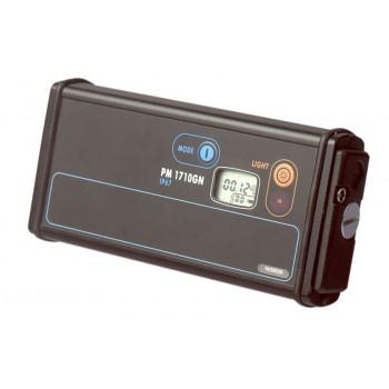 Индикатор-сигнализатор поисковый ИСП-РМ1710ГНA