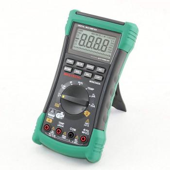 Цифровий Мультиметр Mastech MS8340A