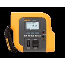Аналізатор електробезпеки FLUKE ESA 609