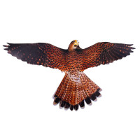 Візуальний відлякувач птахів Хижак-3 (Боривітер)