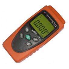 """Побутовий вимірювач рівня радіовипромінювання """"Ezodo RF-194"""""""