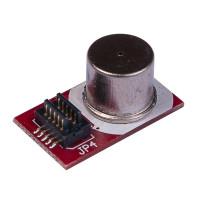 Запасной сенсор AL7M  для алкотестера Alcoscan AL-7000