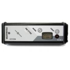 Індикатор-сигналізатор пошуковий ІСП-РМ1710К