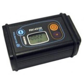 Измеритель-сигнализатор поисковый микропроцессорный ИСП-РМ1401MA-01 (PM1401MB)