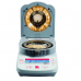 Анализатор влажности лабораторный (инфракрасный) Ohaus MB23