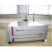 Автономний дозиметр потужності дози гамма-випромінювання GammaTRACER (ААСКРО)