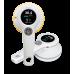 Медицинский Дозиметр-радиометр RaySafe 452 (Измерение Дозы, КЕРМЫ)
