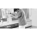 RaySafe X2 система для вимірювання параметрів рентгенівського обладнання та контролю дози персоналу (Медичний Дозиметр)