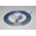 Аналізатор витоку газів FLUKE VT Mobile
