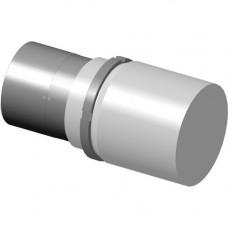 Блок детектування гамма-випромінювання БДКГ-26 (спектрометричний)