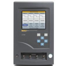 Аналізатор інфузійних приладів насосів FLUKE IDA-5
