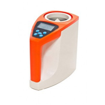 Вологомір зерна PM-200 (з визначенням натури)