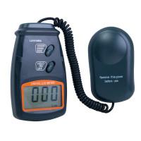 Люксметр WALCOM LX-1010BS 100000 Люкс выносной датчик
