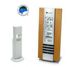 Метеостанция La Crosse WS7394IT-S-MAC