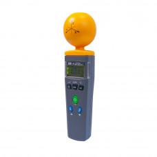 Детектор-сигнализатор электромагнитного излучения TES-92