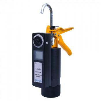 Професійний вологомір сипучих пиломатеріалів EXOTEK MC-600SD-А