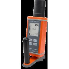 Дозиметр-радіометр МКС-АТ1125 АТОМТЕХ (Вимірювання Питомої Активності, Бк/кг)