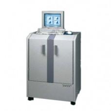 Термолюминесцентный дозиметр Harshaw 8800