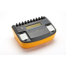 Аналізатор дефібріляторів FLUKE Impulse 6000D