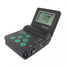 Комплексный анализатор качества воды Ezodo PCT-407