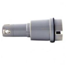 рН-електрод Ezodo 7000 EP4 (для моделей 7011, 7200)