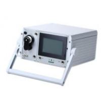 Монітор продуктів розпаду радону і торону RPM 2200