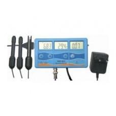 Монітор параметрів води PHT027
