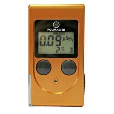 Дозиметр гамма-випромінювання ДКГ-PM1605
