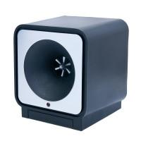 Відлякувач мищей щурів гризунів та комах Leaven LS-912 ультразвуковий
