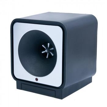 Відлякувач гризунів Leaven LS-912 ультразвуковий