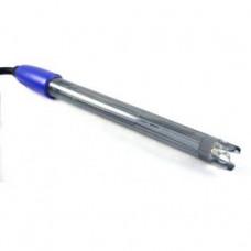 Комбинированный рН-электрод EZODO TP46Т для водных растворов